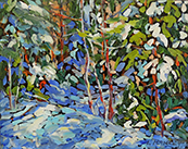15-112---Snow-Shadows-#1_thumb