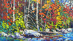 15-119---Woodland-Magic-at-Koshlong-Lake_thumb