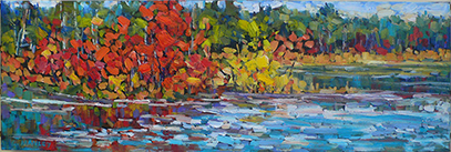 15-122---Autumn-Reflections_thumb