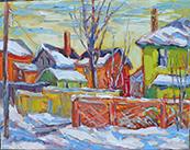 15-27---Park-Street-Fences-#2_thumb