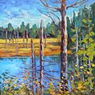 15-40---Swamp-Patterns-#2_thumb