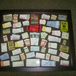 Music-&-Memories-concert-tickets
