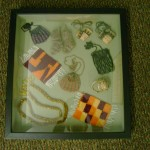 Treasures-Crafts-Needlework(1)