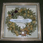Wreath-(2)